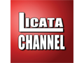 Licata Channel