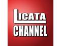 Licata Channel